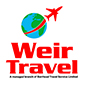 Weir Travel (Ballymena)
