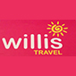 Willis Travel