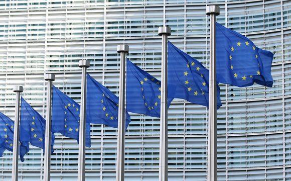 European Travellers Get Green Light for Covid Certificate Scheme