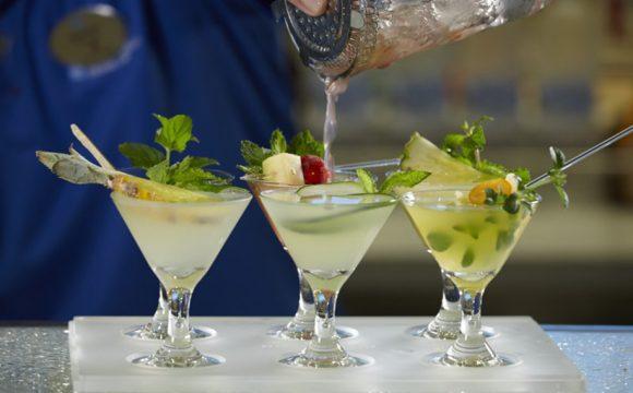 Norwegian Cruise Line Announces 'NCL Freestyle Rewards'