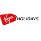 Virgin Holidays at NEXT