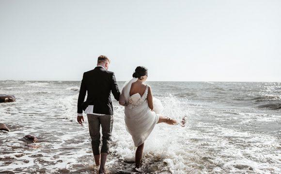 "Beautiful Samoa: Say ""I Do"" in Paradise"