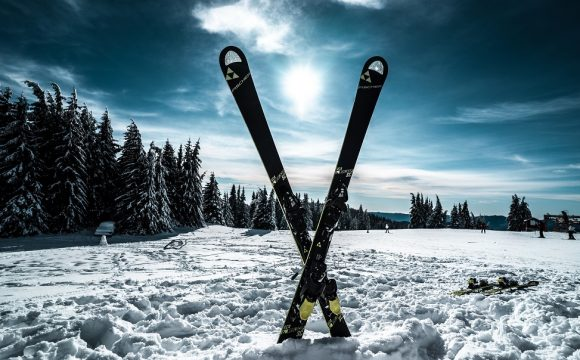 Travel Solutions Adds Extra Ski Flights for Winter 21/22