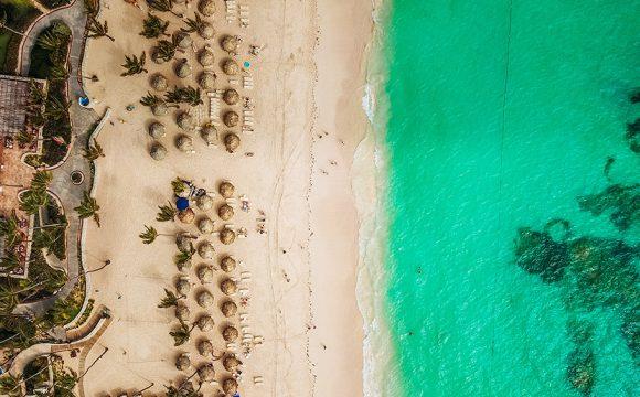 Hidden Gems, Hidden Beaches and Hidden Hotels in the Dominican Republic