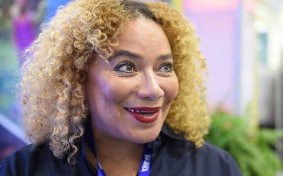 Petra Roach to Leave Barbados Tourism Marketing