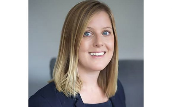 ABTA Promotes Rachel Jordan to Director of Membership and Financial Protection