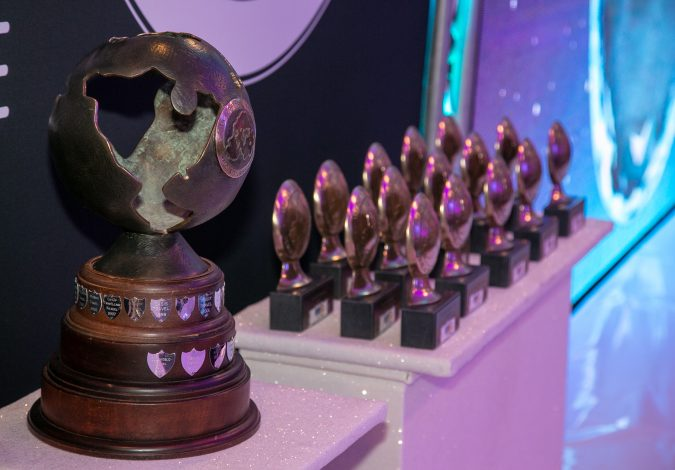 TRADE ONLY VOTING – Nominate Your Choices in the Trade Award Criteria 2021