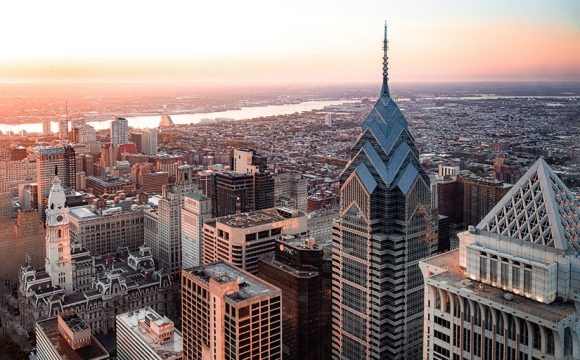 Plan Ahead for Three Phenomenal New Cultural Experiences in Philadelphia this Autumn