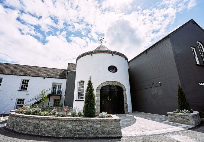 Nominate Your Choice for Northern Ireland's Visitor Attraction of the Year 2021