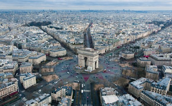 """France Move is """"Too Little Too Late"""" – UKinbound"""
