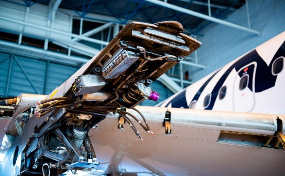 Out With the Old and in With the… Old? Finnair Recycle 99.2% of Old Aircraft