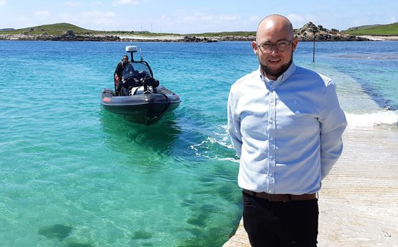 Life as an Island Hotelier – Interview with Scott Fisher, General Manager of The Karma Hotel