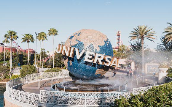 Immerse Yourself in Fun – Orlando Awaits!