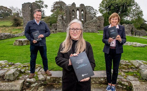 How a Global Phenomenon Transformed Northern Ireland into a Screen Tourism Destination