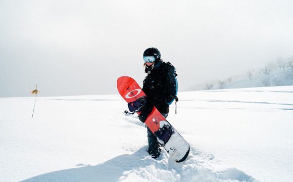 Did You Know that Japan is Home to Some of the Best Skiing Destinations in the World?