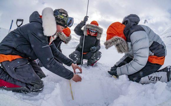 Remote Communities Encouraged to Apply for Funding through Hurtigruten Foundation